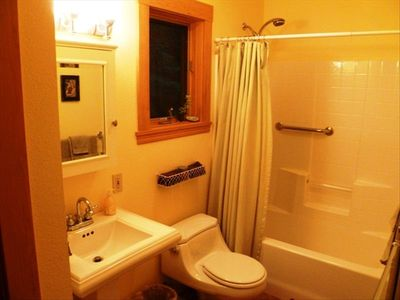 Welches 2BD/2Bath Vacation Rental Home - Evolve Vacation Rental Network