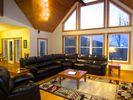 Boone Lodge Rental Picture