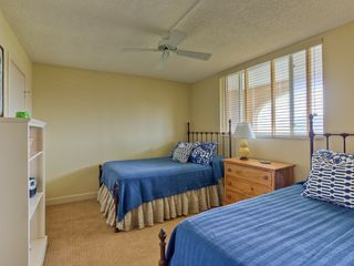 St. Simons Island condo photo - nb509-1.jpg