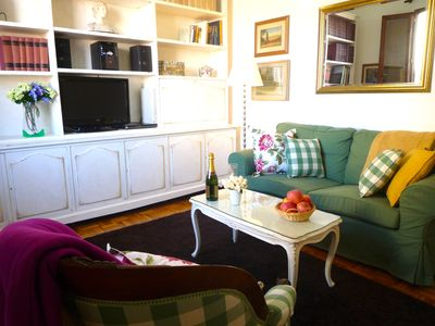 Perfect Cheerful Bright Top Floor-Near Duomo-Charm-Welcome Basket-Free WiFi