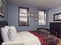 Midtown East 3 Br  - Corporate Rental