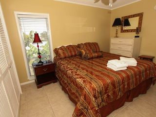 Sandpiper Cove Destin condo photo - 8