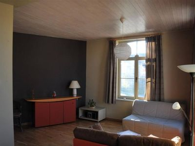 Holiday apartment 262736