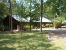 Lake Thurmond House Rental Picture