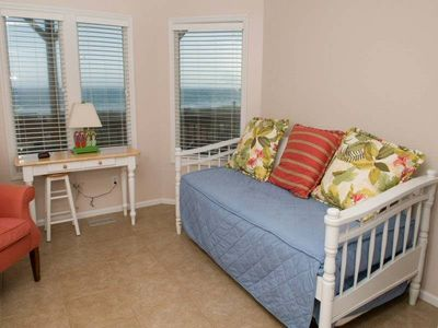 Cape Carteret house rental