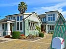 Capitola House Rental Picture
