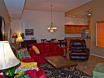 Vail HOUSE Rental Picture