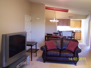 Old Town Scottsdale condo photo - .