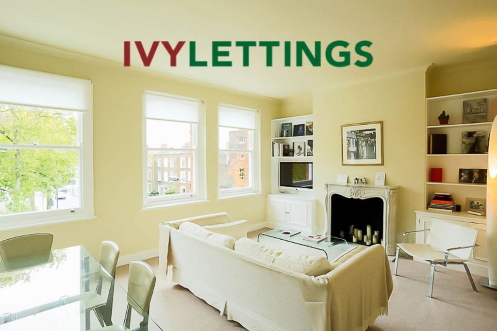 Parson39s green ivy lettings fully homeaway fulham for Discount bathrooms fulham