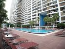 Miami Condo Rental Picture