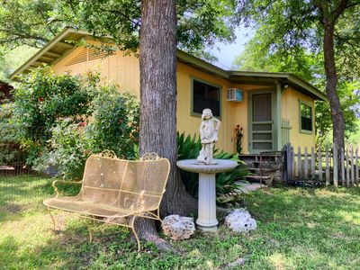 texas cozy cabins top 50 driftwood vacation rentals vrbo