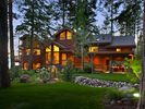 Incline Village House Rental Picture