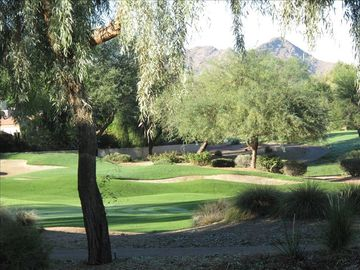 Other Scottsdale Properties townhome rental - Beautiful Mountain Views from Unit