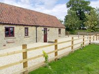 BULL PEN, pet friendly, country holiday cottage in Charlton, Ref 3613