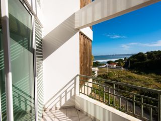 Aguada townhome photo - Balcony