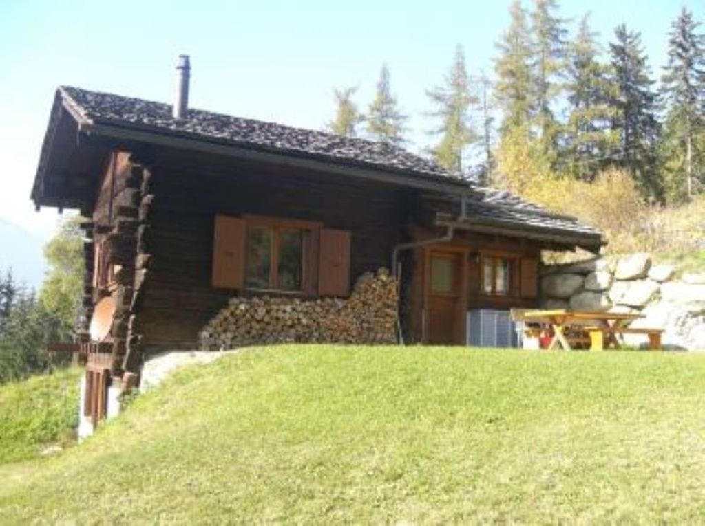 House, 60 square meters,  recommended by travellers !