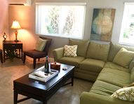 Special $85/night for Luxury and Location! Now thru 5/18 only