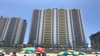 Daytona Beach's Ocean Walk Resort