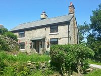 THE COTTAGE, pet friendly, with a garden in Glossop, Ref 15706