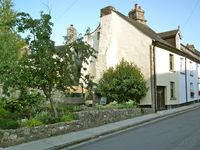 Quaint holiday cottage in beautiful Chagford in the heart of Dartmoor