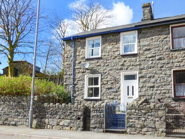 MANOD VIEW, pet friendly in Blaenau Ffestiniog, Ref 18516
