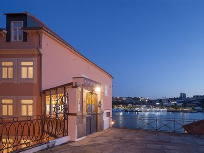 Holiday house 107194, Vila Nova De Gaia, Porto