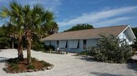 Boca Grande Beach House - Great Price! Great Location!