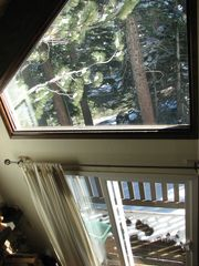 Mammoth Lakes condo photo - Lots of Light!