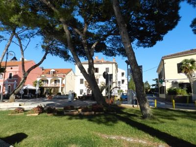 Holiday apartment 172669