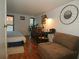 West Village apartment photo - .