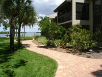 Back on the Market for Spring Rental! Beautiful Condo with Spectacular Bay Views