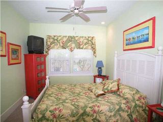 Destin house photo - 4th Bedroom