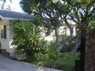 Puako House Rental Picture