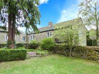 SMITH COTTAGE , romantic, with open fire in Appletreewick, Ref 20323