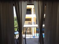 Near Beach mynewfeed Downtown, Modern Stylish 4* Apartment, Fab Pool mynewfeed Jaccuzi, WiFi, HD