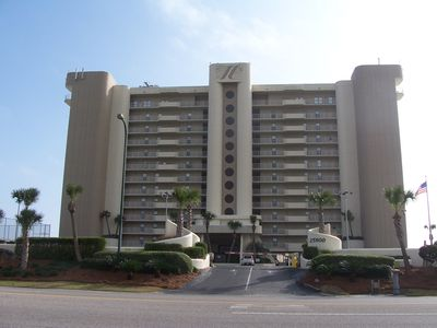 bedroom 2 bath condo orange beach alabama vrbo