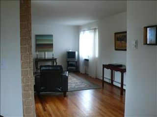 Spring Lake Heights condo photo - Property 100726