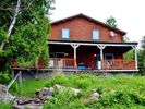 The Forks House Rental Picture