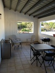 Fajardo condo photo - Rooftop Terrace great for barbeques and drinks!