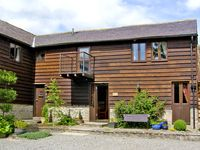 SWALLOW COTTAGE, family friendly, with a garden in Bucknell, Ref 2074