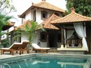 Ubud Villa Rental Picture