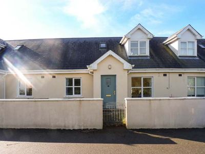 12 FAIRWAY DRIVE in Rosslare Strand, County Wexford, Ref 906093