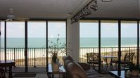 Spectacular Ocean View- Clearwater Beach at Sand Key