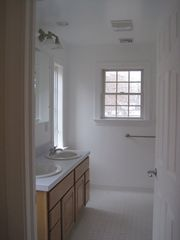 Lenox house photo - Master Bathroom