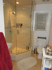 2nd Bathroom - Laguna Beach house vacation rental photo