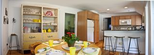 Montauk house photo - Dining/Kitchen
