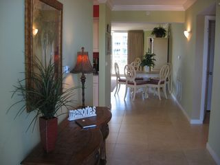 Fort Walton Beach condo photo - Make vacation memories