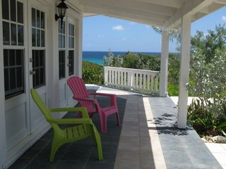 Nassau & Paradise Island villa photo