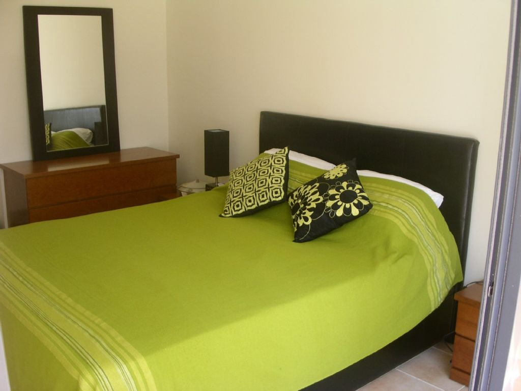 Holiday apartment 106781
