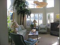 Cozy Vacation Retreat-Beautiful Sandestin Golf & Beach Resort (Shuttle Included)